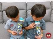 益生菌:jun&chen_img_200426-150.JPG