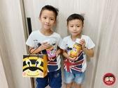 趣採蜜:jun&chen_img_210531428.JPG