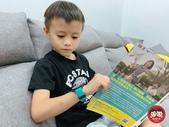 太陽能手錶:jun&chen_img_21061493.JPG