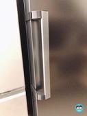 禾聯冷凍櫃:fuli520_img_20070749.JPG