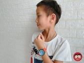 太陽能手錶:IMG_9236_1000_750.JPG
