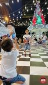 FUNY Kids :jun&chen_img_201122863.JPG