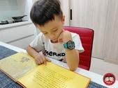 太陽能手錶:IMG_9196_1000_750.JPG