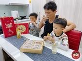 春節禮盒:jun&chen_img_200111548.JPG