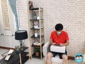 走走家具:fuli520_img_200912171.JPG
