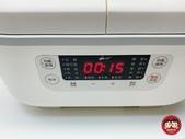 雙廚電子鍋:fuli520_img_21060662.JPG