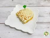 智能萬用鍋食譜:yogurt_img_210505-1167.JPG