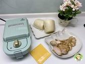 智能萬用鍋食譜:yogurt_img_210505-1177.JPG