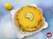 美萃烤箱:fuli520_img_21061487.JPG