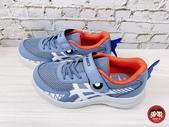 ASICS亞瑟士童鞋:jun&chen_img_210211106.JPG