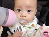 寶寶粥:Peipei_img_20072883.JPG