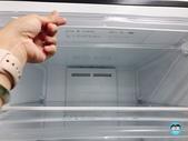 禾聯冷凍櫃:fuli520_img_20070724.JPG
