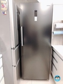 禾聯冷凍櫃:fuli520_img_20070715.JPG