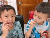 美食:jun&chen_img_200408128.JPG