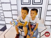 FUNY Kids :jun&chen_img_201122913.JPG