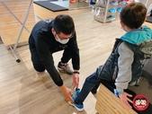 ASICS亞瑟士童鞋:jun&chen_img_210211645.JPG