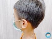 韓國口罩架:fuli520_img_21021176.JPG