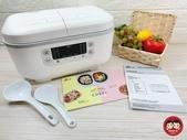 雙廚電子鍋:fuli520_img_21060612.JPG