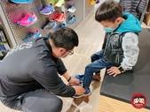 ASICS亞瑟士童鞋:jun&chen_img_210211657.JPG
