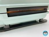 熱壓三明治鬆餅機:fuli520_img_201222170.JPG