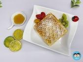 熱壓三明治鬆餅機:fuli520_img_201222251.JPG