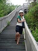 2008年四月的小琉球之旅:小琉球~旭日亭下方海灘