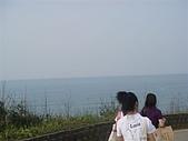 we r  in白沙灣 :DSC00256.JPG
