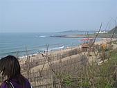 we r  in白沙灣 :DSC00258.JPG