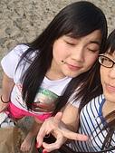 we r  in白沙灣 :DSC00266.JPG