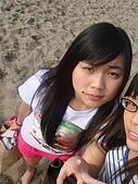 we r  in白沙灣 :DSC00267.JPG