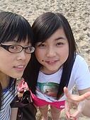 we r  in白沙灣 :DSC00268.JPG