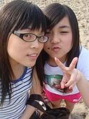 we r  in白沙灣 :DSC00269.JPG