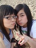 we r  in白沙灣 :DSC00270.JPG