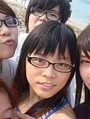 we r  in白沙灣 :DSC00272.JPG