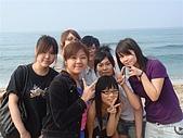 we r  in白沙灣 :DSC00273.JPG