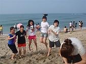we r  in白沙灣 :DSC00274.JPG