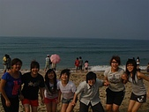 we r  in白沙灣 :DSC00275.JPG