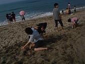 we r  in白沙灣 :DSC00276.JPG