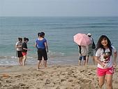 we r  in白沙灣 :DSC00277.JPG