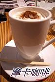95.11.25桃園咖啡店:IMGP5750
