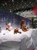 97.12.25 耶誕快樂~:IMG_4194.jpg