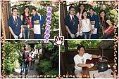 93.05.29~6.2日本之旅:照片
