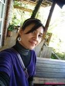98.12.06 六號花園:IMG_7795.jpg