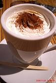 95.11.25桃園咖啡店:IMGP5752
