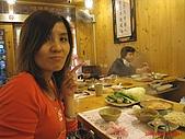 98.11.28 中、永和吃吃喝喝:IMG_7147.jpg