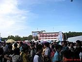 98.10.31 皮克斯動畫20年展:人群