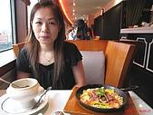 98.07.04 加州風洋食館:IMG_4191.jpg
