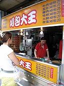 98.06.12 東海小吃:刈包