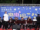 98.05.02~03 油桐花:殷正揚 &管弦樂團