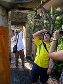 97.05.19 峇里島第三天:耍豬頭